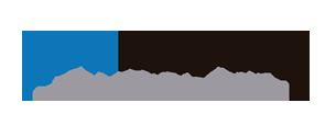 Logotip Autoocupació